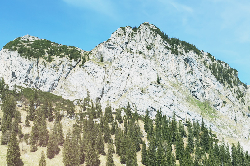 Buchreview Reinhold Messner - Mein Leben am Limit. Blogparade #meinBergbuch. ZENtreasures.de