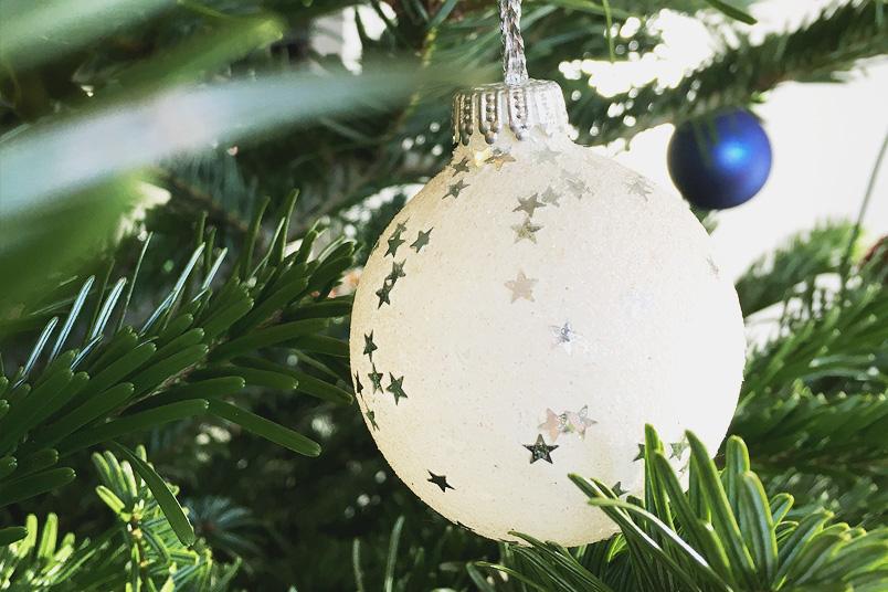 Weihnachts Geschenke für Minimalisten, Yogis & Wanderlust-Infizierte