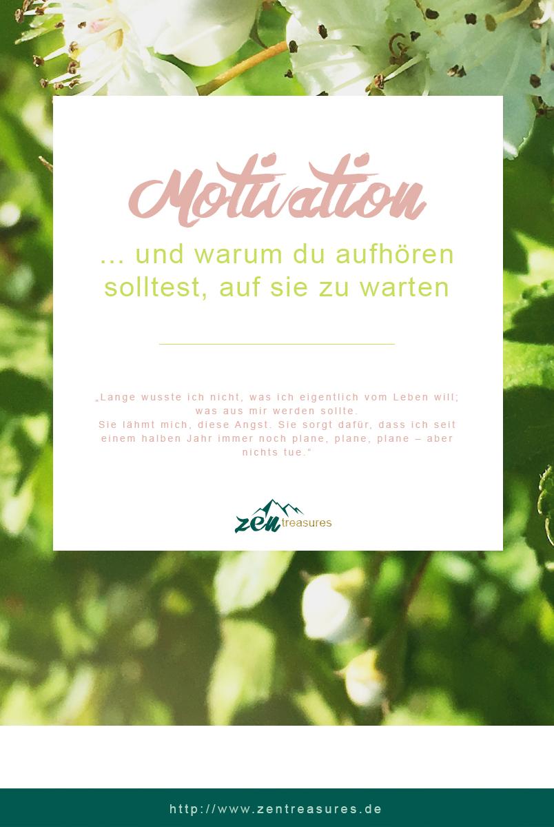 Nahaufnahme Schneeglöckchen im Frühling. ZENtreasures.de