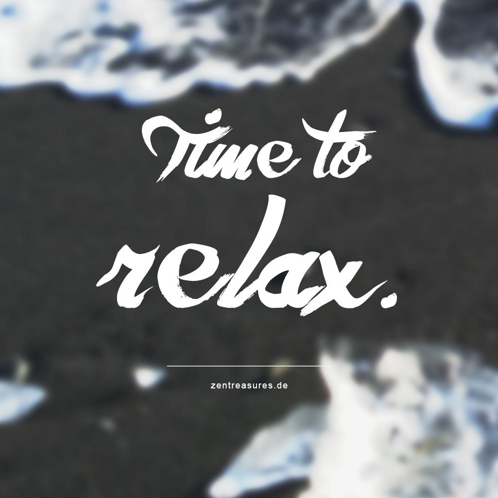 Wie du im Advent endlich Stress vermeiden kannst