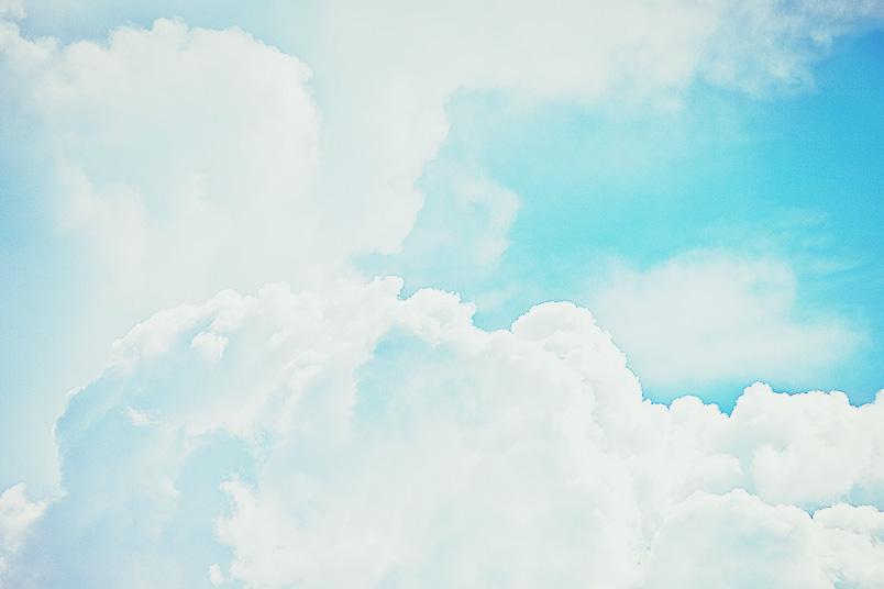 Zenmorning, Finde deine Morgenroutine, die Blogserie auf Zentreasures Blogpost
