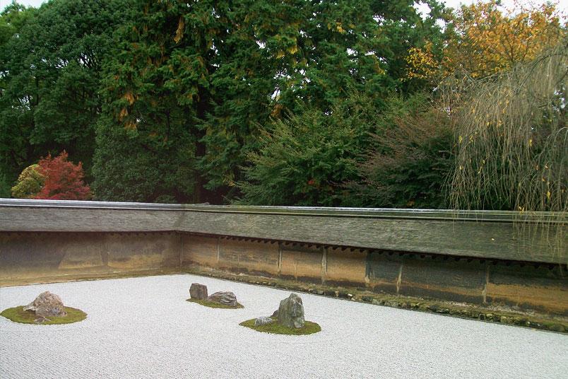 stille_blogparade_zengarten_ryoanji_kyoto_japan