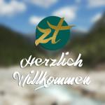 ZENtreasures - Herzlich Willkommen